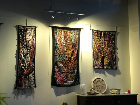 Tunde-Odunlade-Batik-Quilt-Tapestry-August-2018-Culture-Coffee-Too-Washington-DC